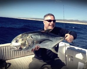 Shad fishing edit 2