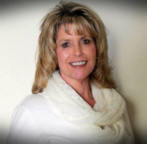 Wendy Coensgen Strategic Staffing Manager