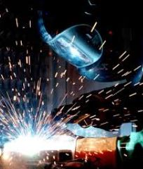 skilled welder interview tips