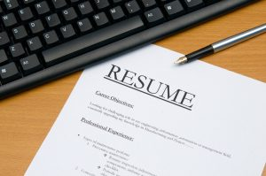 Resume writing tips free webinar