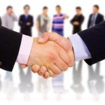 Staffing Budget | Employment Solutions | Staffing Agency
