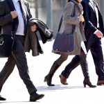 Staffing Agency | Employment Solutions | Columbus, OH