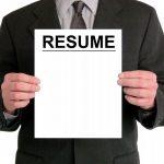 Job Help in Colorado | Employment Solutions | Temp Agency | (877) 880-4473