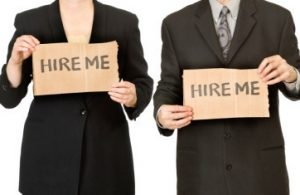 Staffing Agency in Columbus OH   Employment Solutions