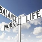 Staffing Agencies Denver CO | Employment Solutions | (877) 880-4473