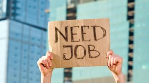 Temp Agency | What To Do After Being Laid OFF | Employment Solutions Staffing Agency