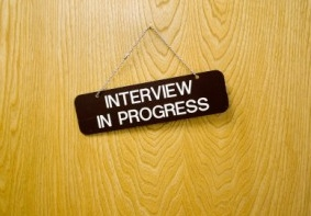 Steps to Take after a Critical Interview | Employment Solutions Staffing Agency