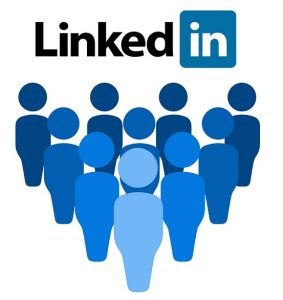 LinkedIn Tips | Employment Solutions | Fort Collins, CO