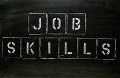 Job Skills | Denver CO | Employment Solutions