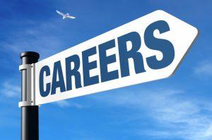 Longmont Temp Agency | Longmont, CO | Employment Solutions