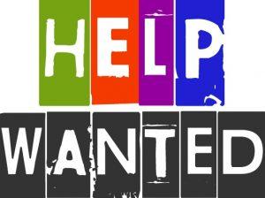 Best cities to find jobs | Employment Help in Colorado