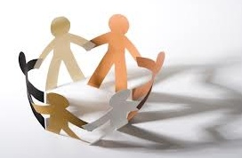Team Building Ideas | Staffing Agency in Greeley, CO