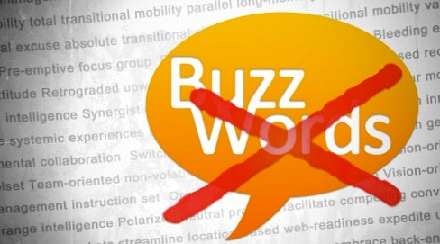 words you shouldn t use on a resume