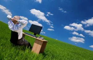 10 Ways to Relax at Work   Labor Employment   Greeley, CO