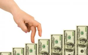 Salary Negotiation Mistakes | Employment Agency in Columbus, OH