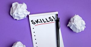 Resume Skills Section   Employment Agency in Columbus OH