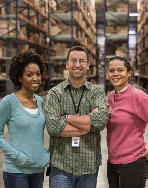Top Staffing Agencies in Denver